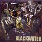 Blackwater Huile-Cuivre 2/2m 2014.